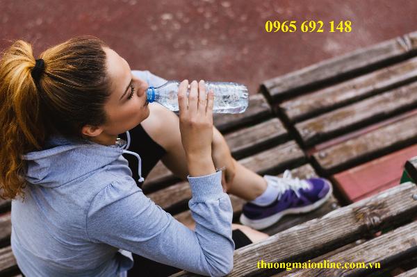 Mùa nắng nóng: Cần cảnh giác với những bệnh thường gặp này