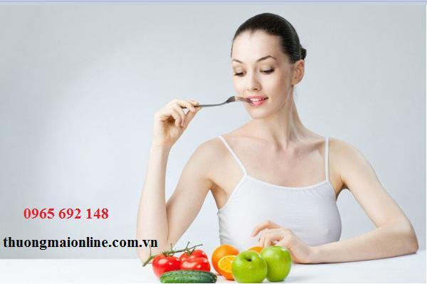 5 thành phần dưỡng ẩm tốt nhất cho da nhạy cảm