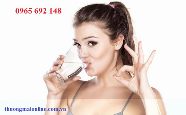 Hơi thở có mùi cảnh báo những vấn đề về sức khỏe