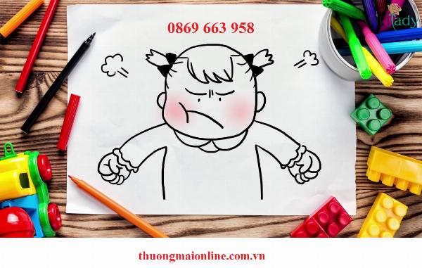 """Những lo lắng không cần thiết khiến bạn rơi vào khủng hoảng """"ăn gì cũng sợ"""""""