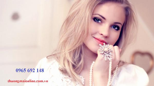 Bí kíp 4T giúp phụ nữ tìm thấy vẻ đẹp rạng rỡ của riêng mình