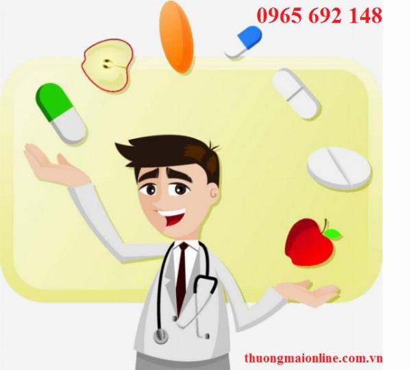 Lời khuyên từ chuyên gia về lựa chọn thực phẩm