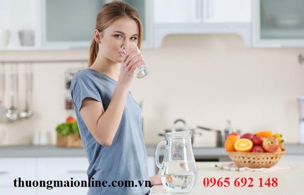 Bí mật giảm cân, giữ dáng thon thả của con gái Thái gói gọn trong 6 thói quen ăn uống đơn giản